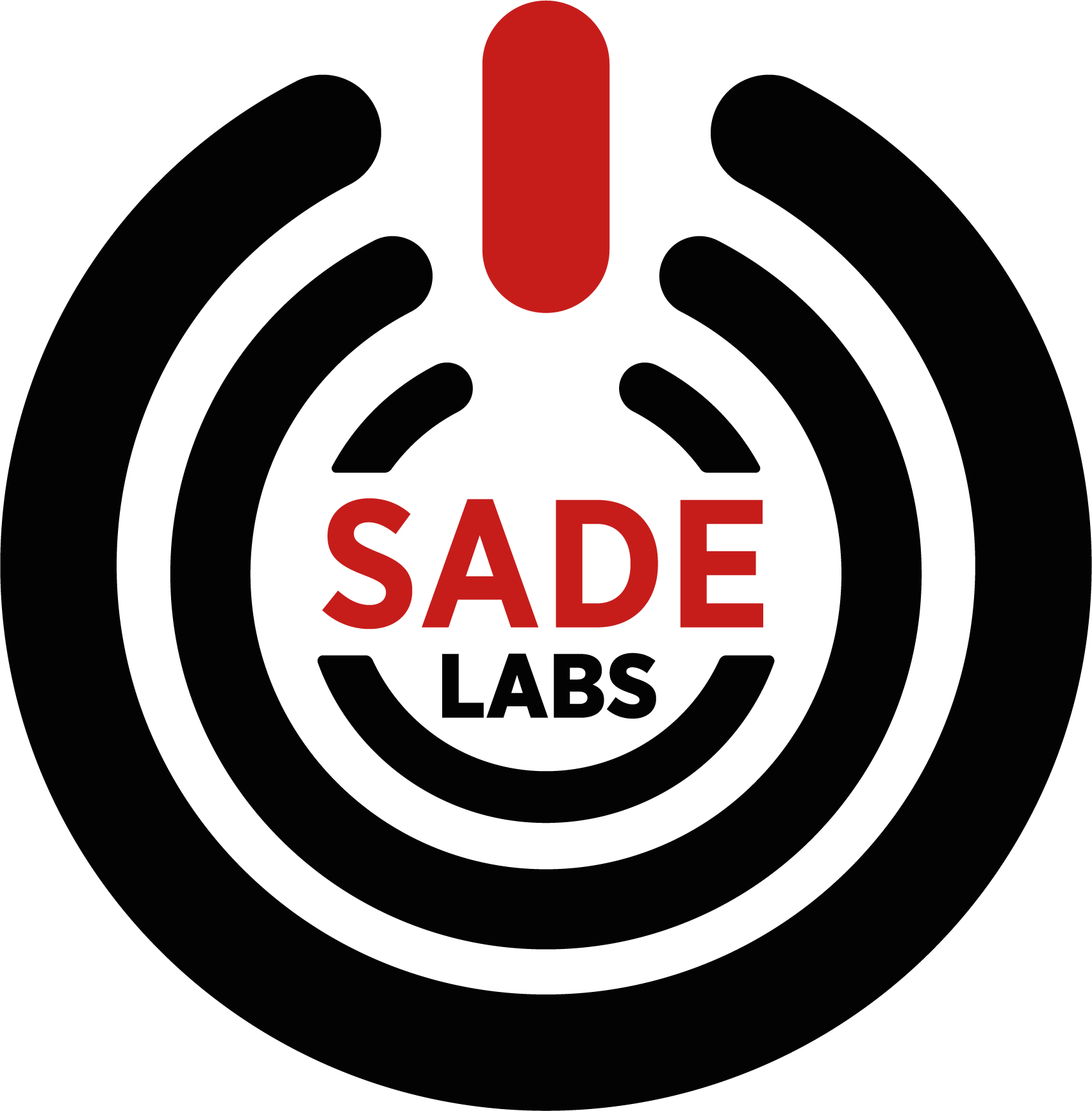 sadelabs alternatif logo